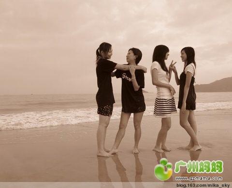 深圳最美丽的海滩西冲海边冲浪逃脱攻略城市攻略住宿酒窑密室图片