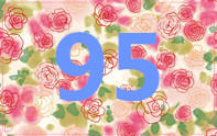 flower_artistic_flower_pattern_and_painting_5652_m.jpg